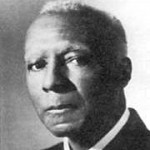 photo of A. Phillip Randolph